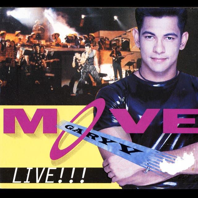 Move Live!