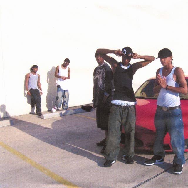 J Squad