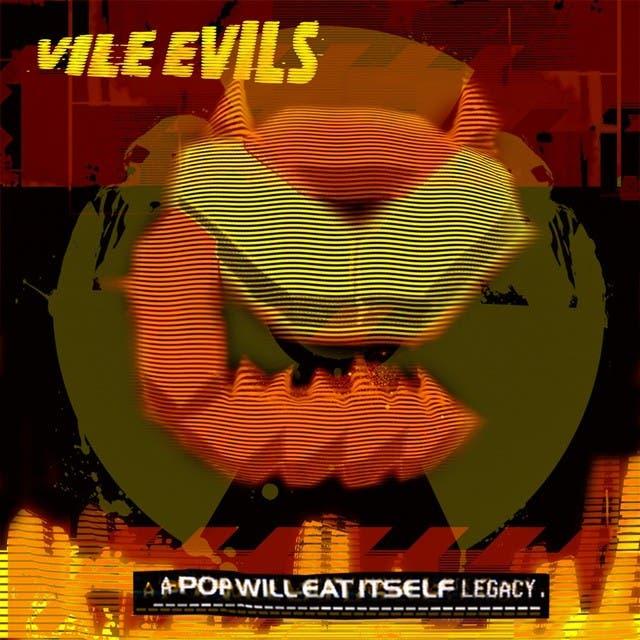 Vile Evils