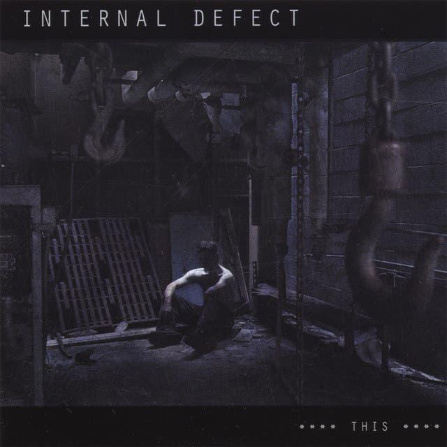 Internal Defect