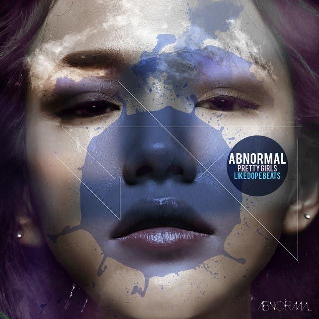 Abnormal image
