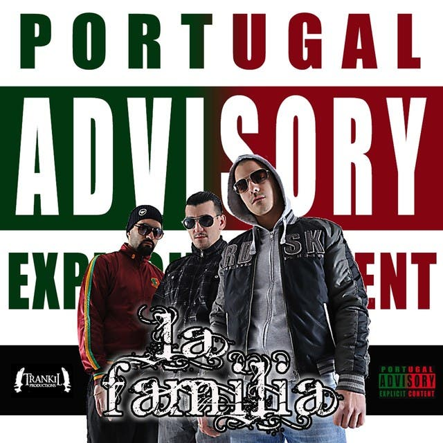 Portugal Advisory