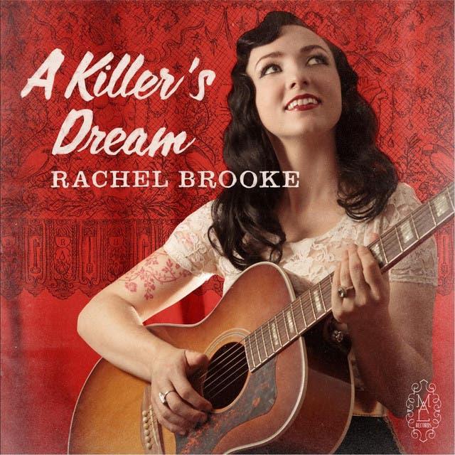 Rachel Brooke image