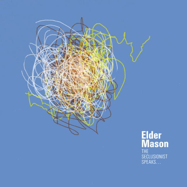 Elder Mason