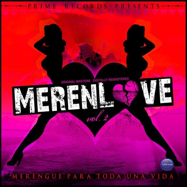 Merenlove Vol. 2
