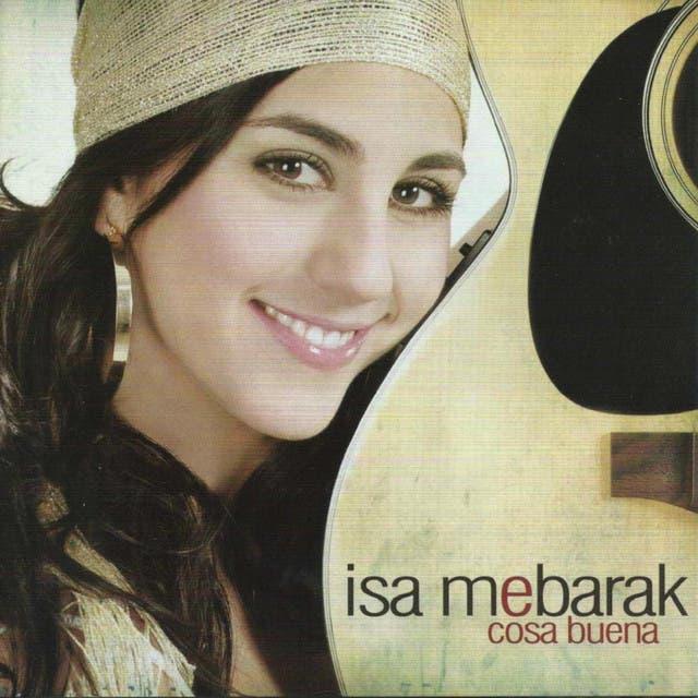 Isa Mebarak