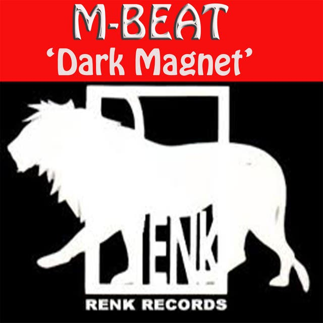 Dark Magnet