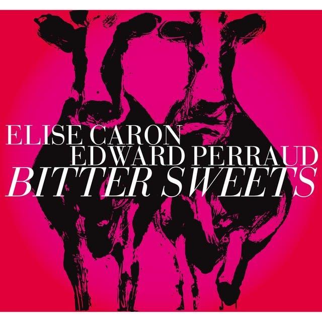 Edward Perraud
