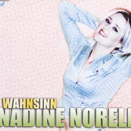 Nadine Norell image