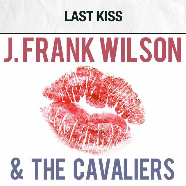 J. Frank Wilson & The Cavaliers image