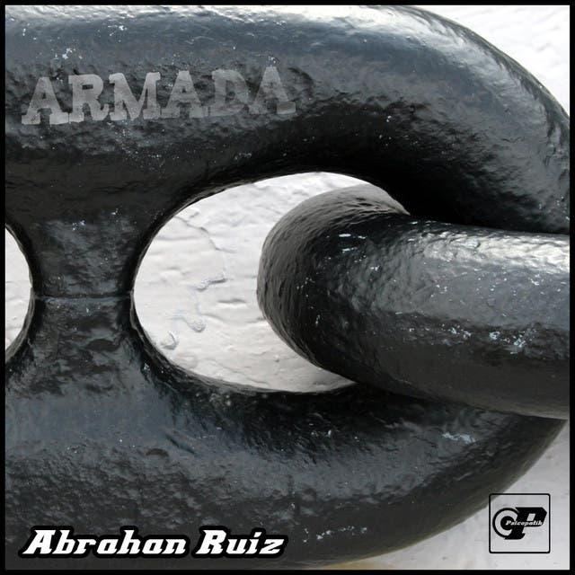 Abraham Ruiz image