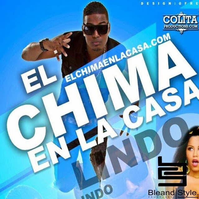 El Chima