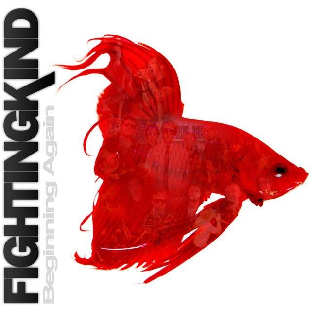Fighting Kind