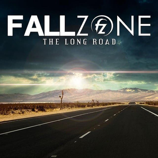 Fallzone