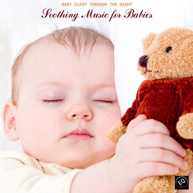 Baby Sleep Through The Night image