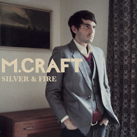 M. Craft image