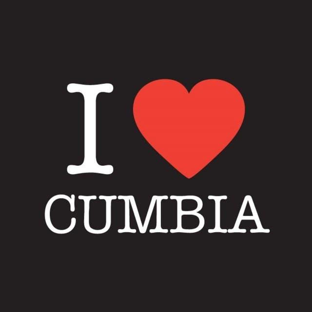 I Love Cumbia (Volumen 2)