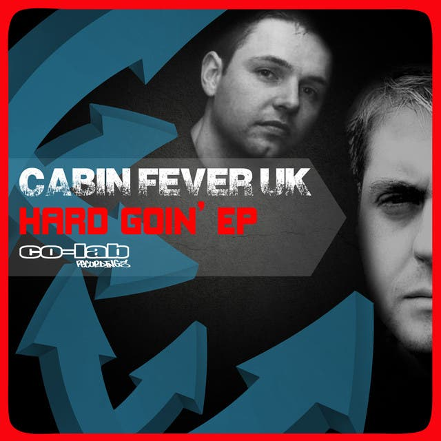 Cabin Fever Uk