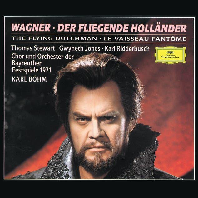 Bayreuth Festival Chorus