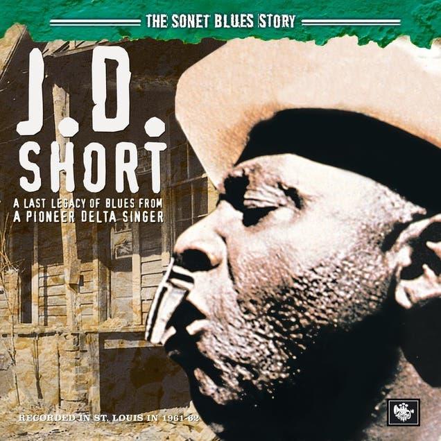 J.D. Short image