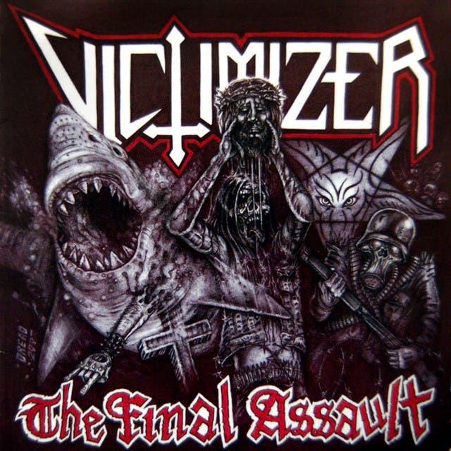 Victimizer