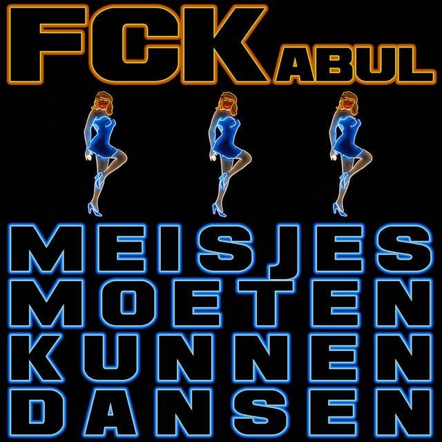 FCKabul