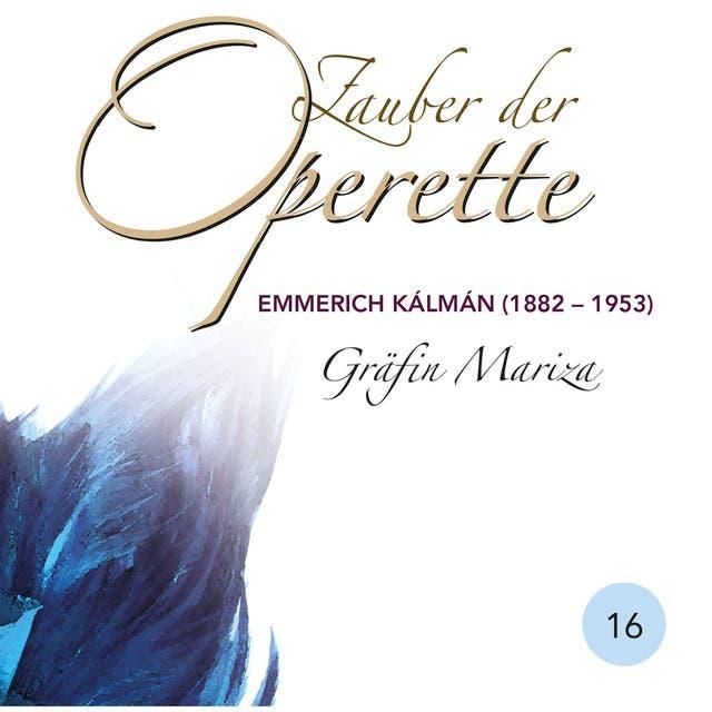Werner Schmidt-Boelcke