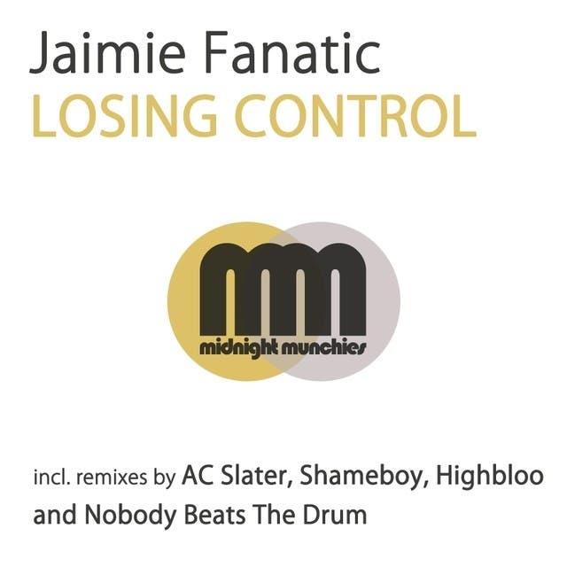 Jaimie Fanatic image