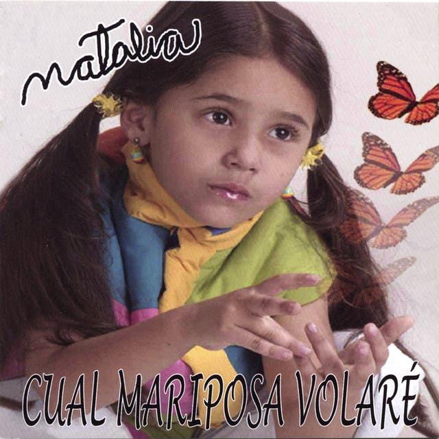 Natalia Mejia