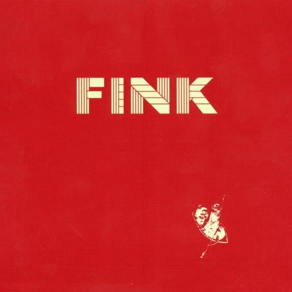 Fink (GER)