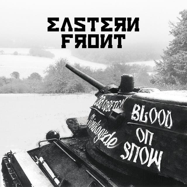 Eastern Front image