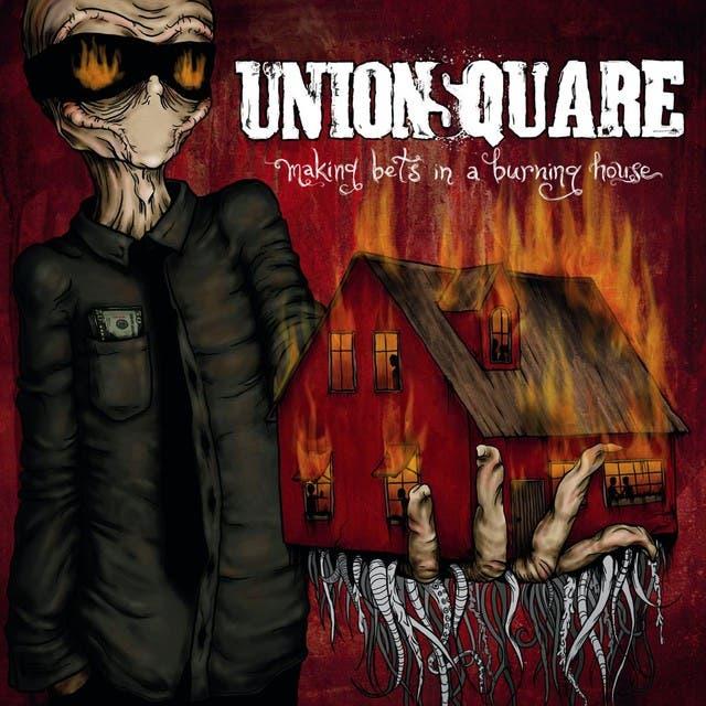 Union Square image