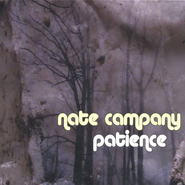Nate Campany