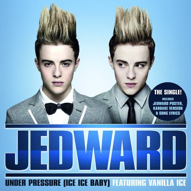 Under Pressure (Ice Ice Baby)