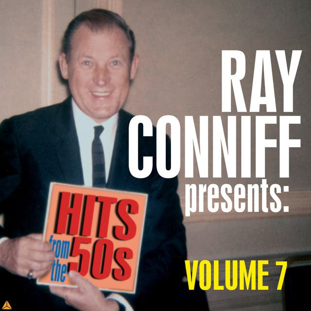 Ray Conniff Presents Various Artists, Vol.7