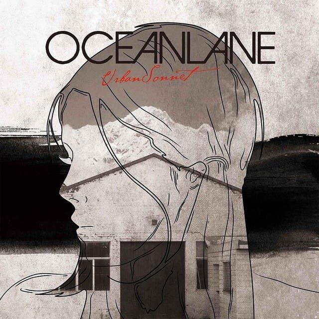 Oceanlane