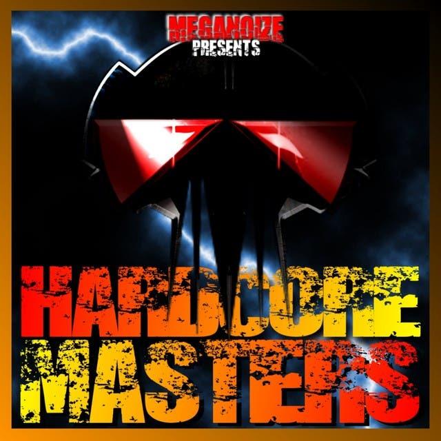 Hardcore Masters