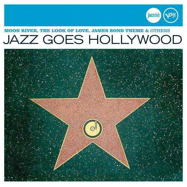 Jazz Goes Hollywood (Jazz Club)