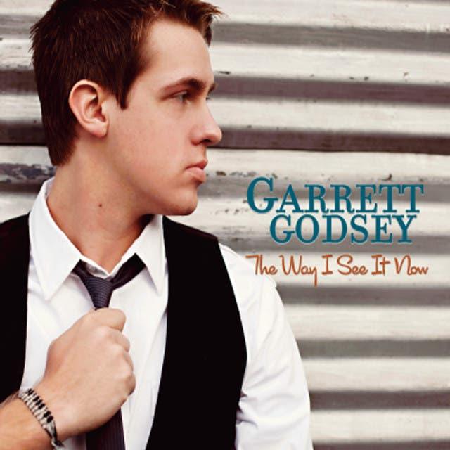 Garrett Godsey