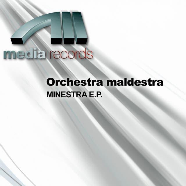 Orchestra Maldestra
