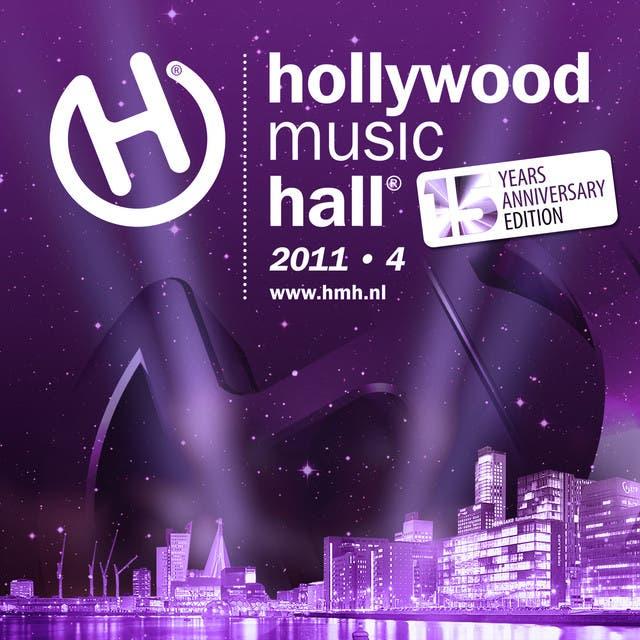 Hollywood Music Hall 2011-4