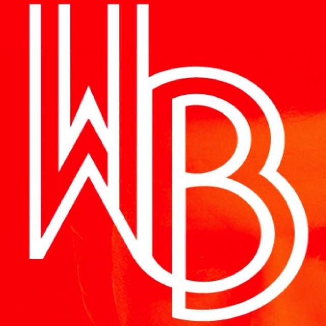 William Barry