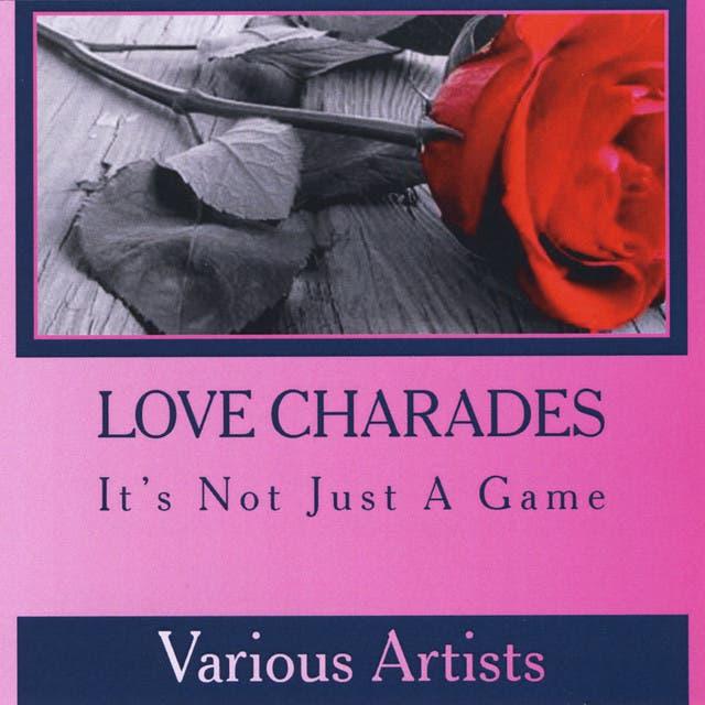 Love Charades