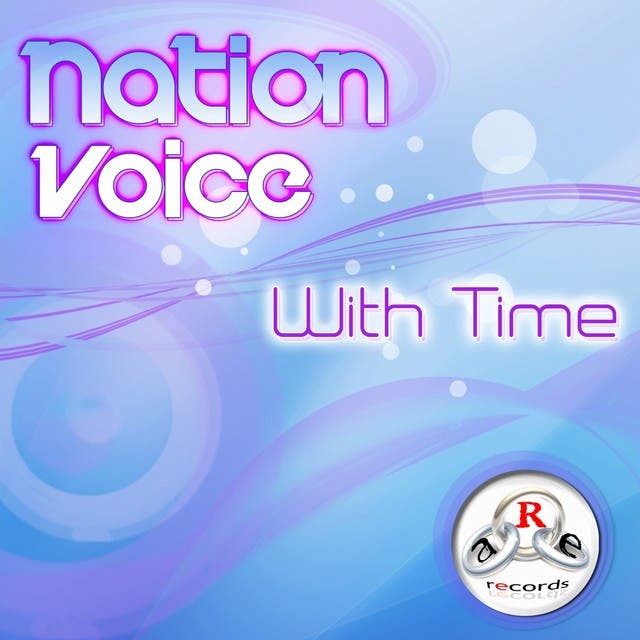 Nation Voice