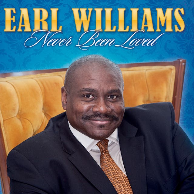 Earl Williams image