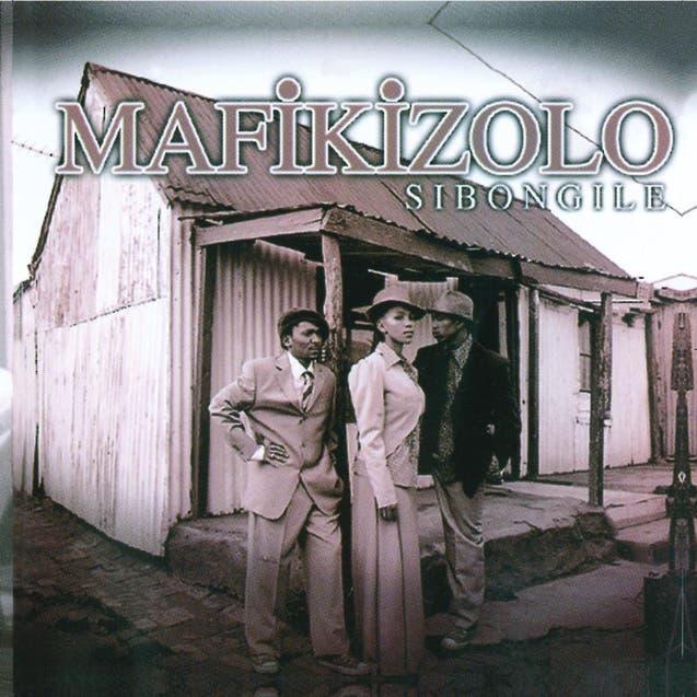 Mafikizolo image