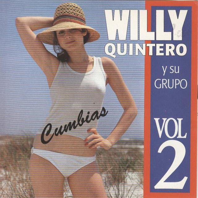 Willy Quintero