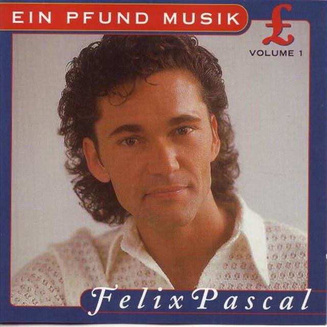 Felix Pascal