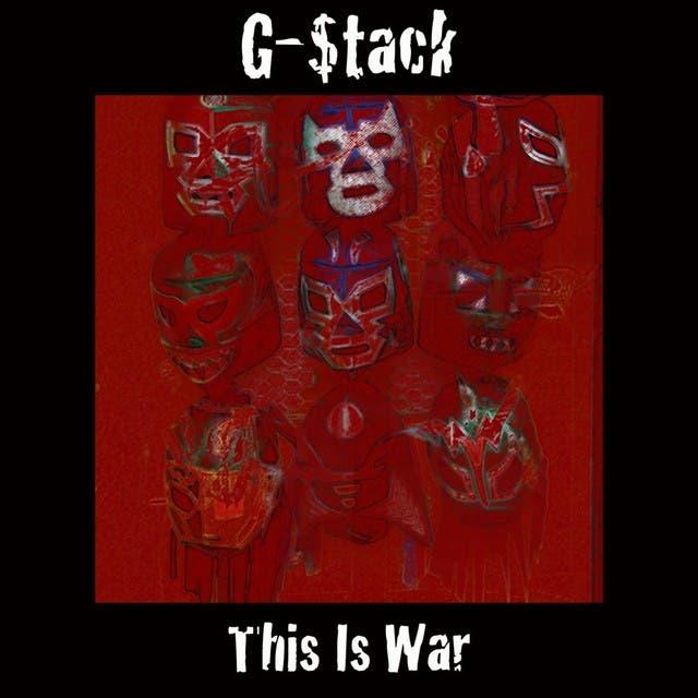 G-$tack image