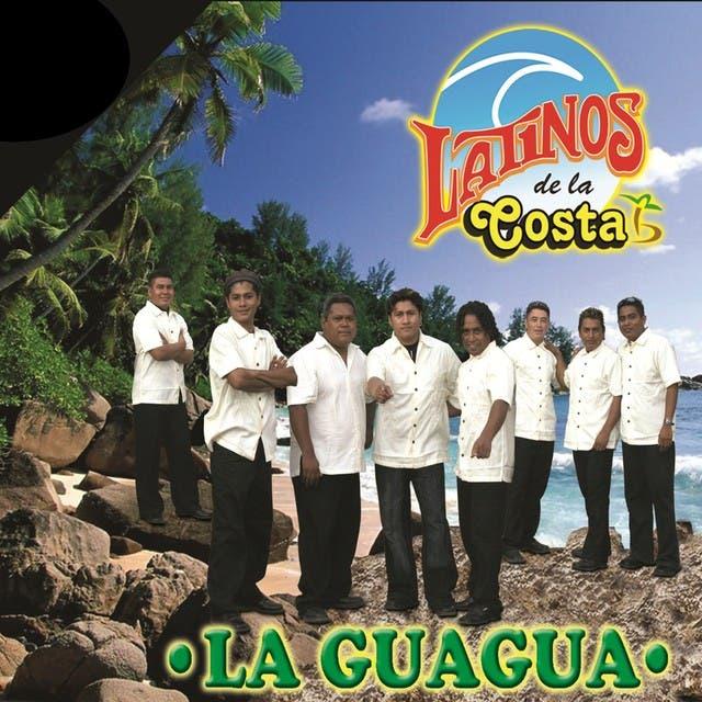 Latinos De La Costa